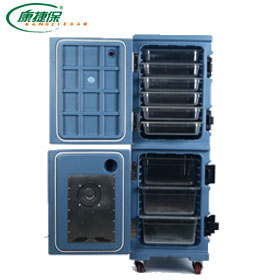 KJB-X18 warming box