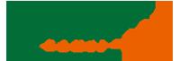 万博manbext网页版_新万博manbetx官网登录_万博官网manbetx客户端登陆 - Shanghai Kangjiebao New Materials Co.,Ltd.