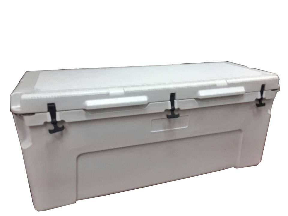 100L冷藏箱