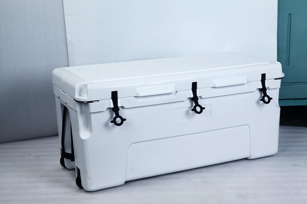 KJB-L100 Cooler Box