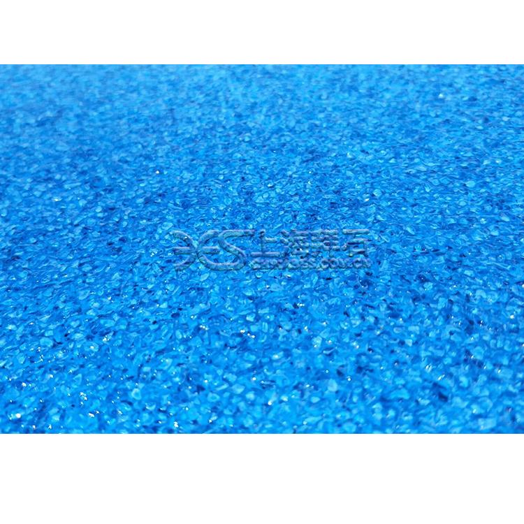 上海砾石聚合物地坪