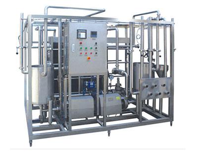 EDS系列涡流泵