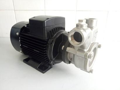 EDQS系列涡流泵