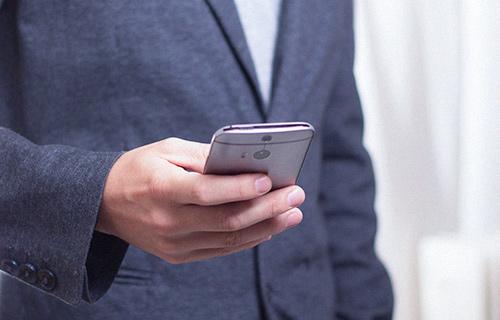 企业IT外包服务投诉