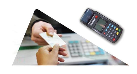 企业IT服务客户付款方式