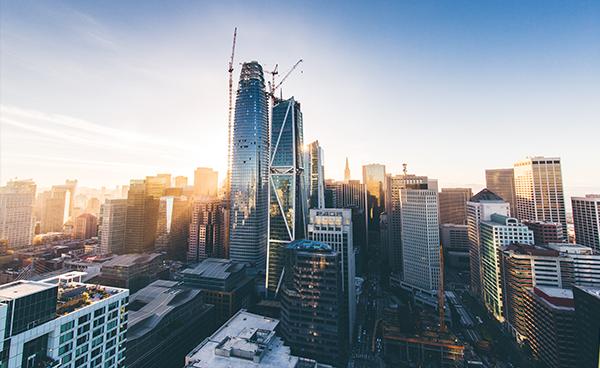 聚焦地標工程|亞鋁案例之亞洲基礎設施投資銀行