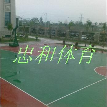 漳州檢疫局