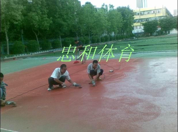 深圳紅桂小學