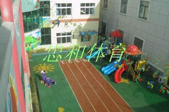浙江寧波清水湖幼兒園
