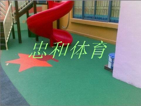 深圳龍崗皇家里茲幼兒