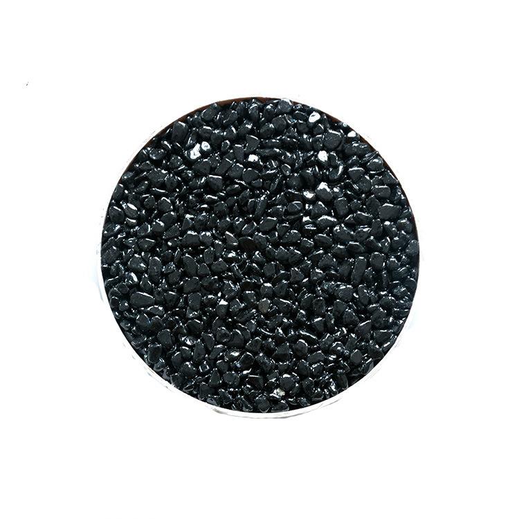透水膠粘石