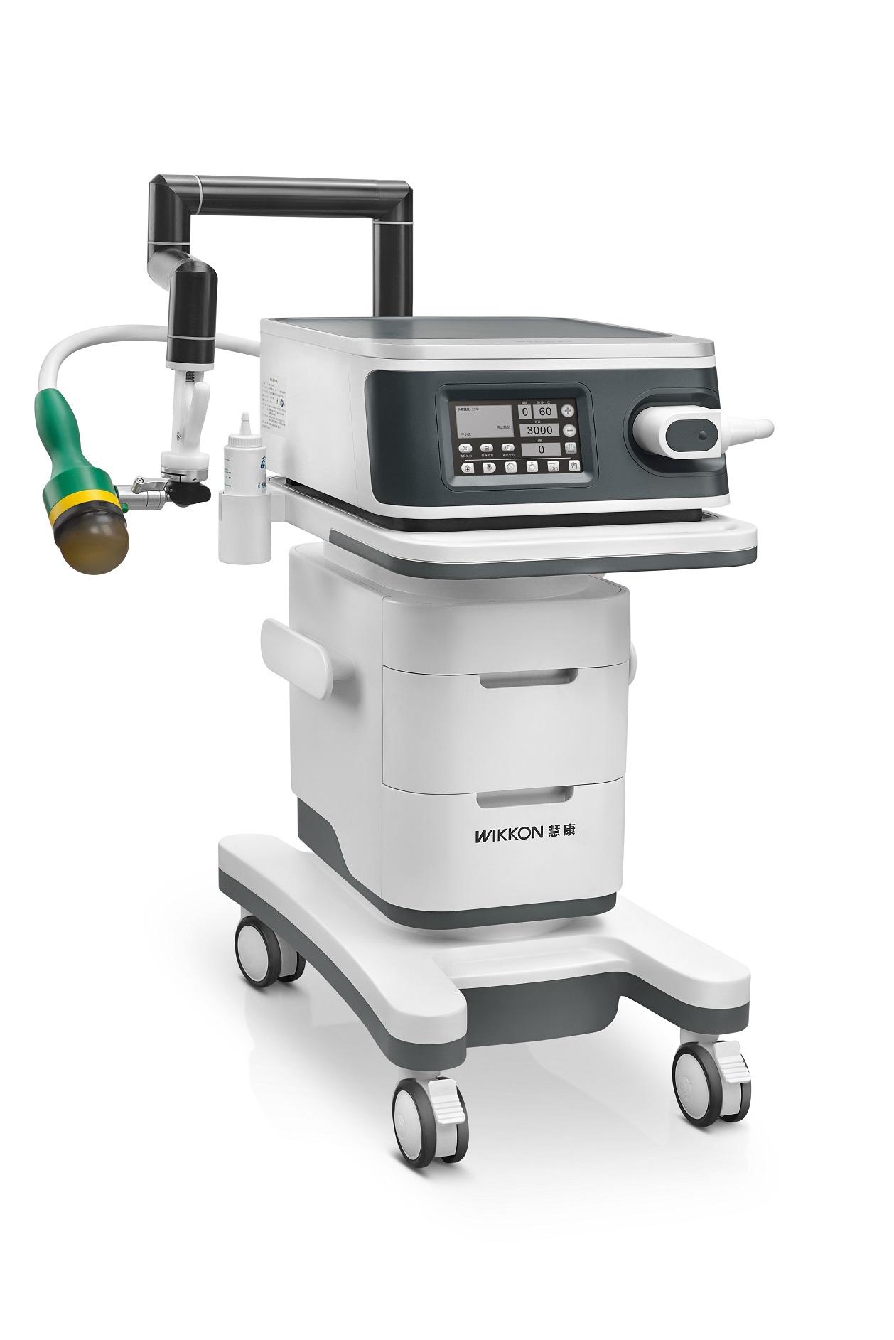 SWT300体外冲击波治疗仪
