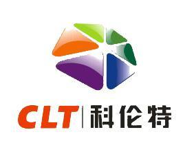 上海简迈与LED显示屏巨头科伦特正式签约