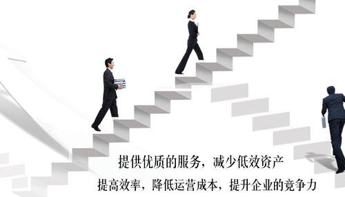 西宁企业定制培训课程为企业提供优质服务