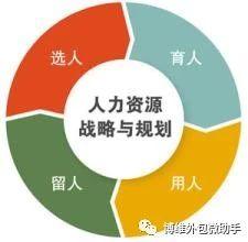2019年工资条新规定_青海博维管理