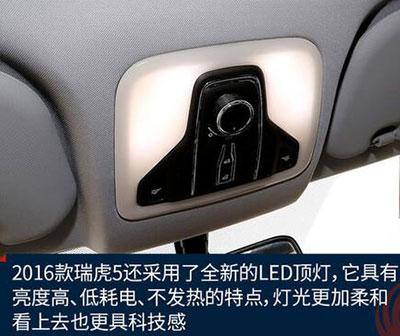C&K A115旋轉開關用于頂燈控制