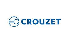 法國Crouzet高諾斯開關公司來訪和產品培訓