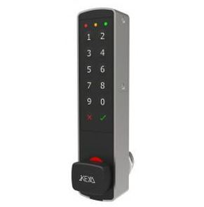 Keya Elock Pro電子密碼鎖