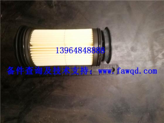 1161011-682-0000 锡柴发动机 尿素喷射计量泵滤芯