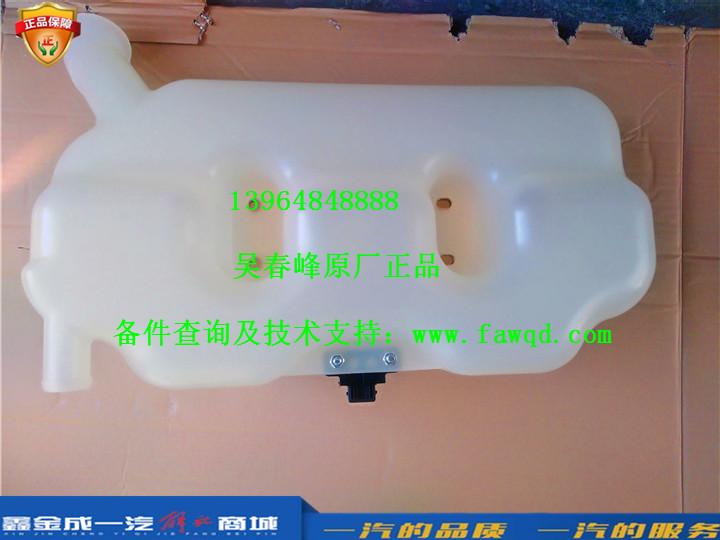 1311010A1063/A 青岛一汽解放JH6膨胀箱总成