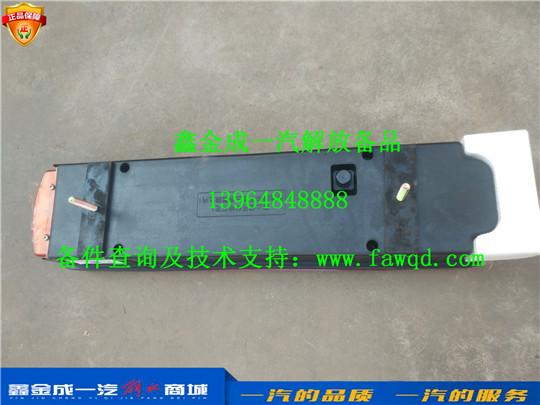 3716020-DL02 青岛一汽解放悍V 刹车组合灯