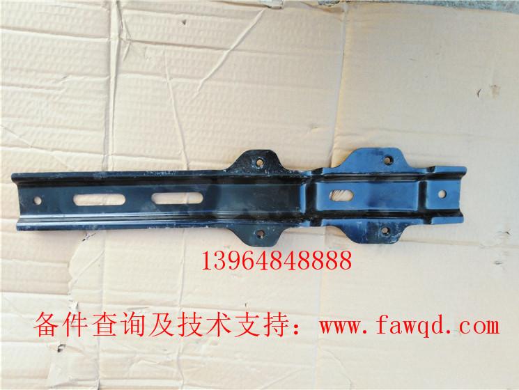 5103510-1504 青岛一汽解放JH6 后挡泥板固定支架