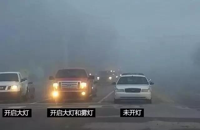上海免费戒赌中心公司请注意:冬季开车要当心!