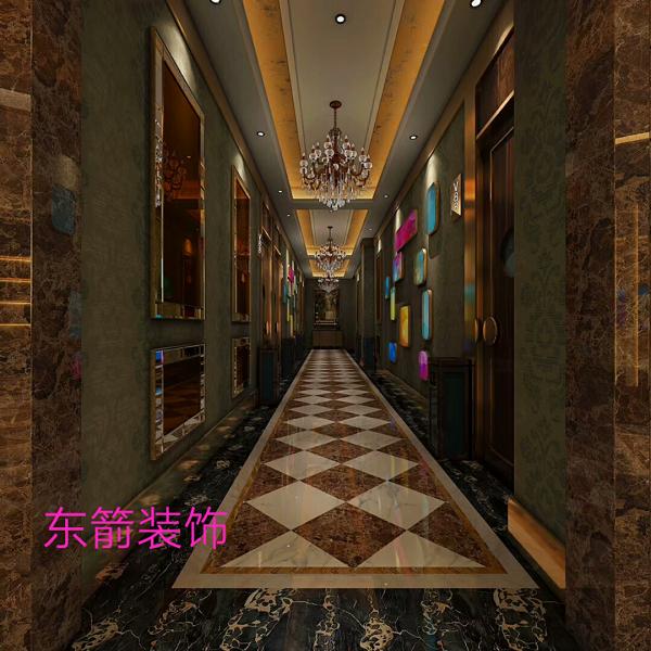 阜南KTV