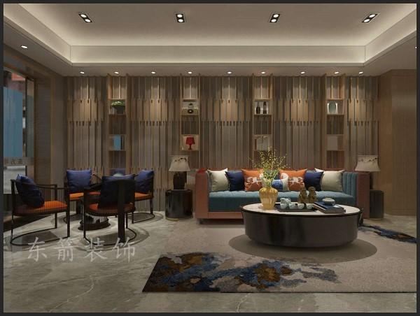东方明珠酒店