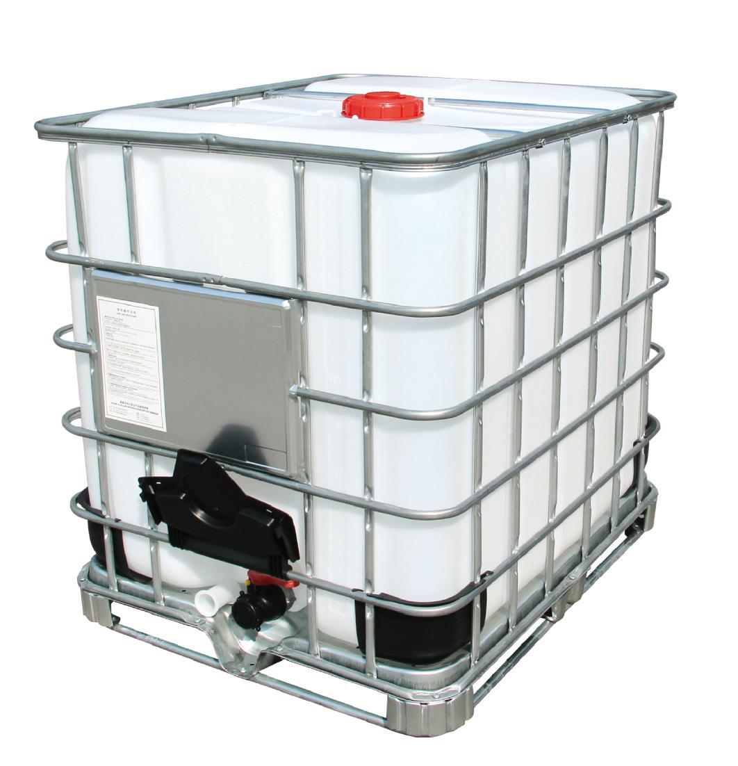 興泰桶業專業生產IBC噸桶廠家