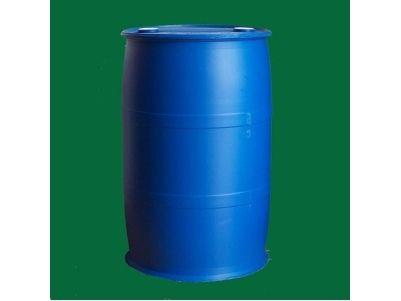 營口塑料桶