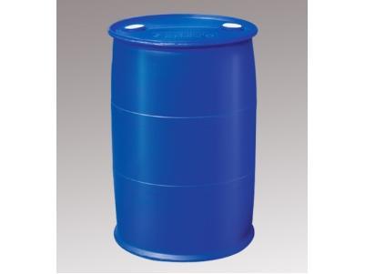 食品級包裝桶的材料