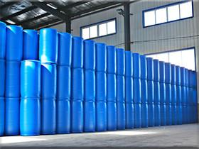 營口200L塑料桶廠家