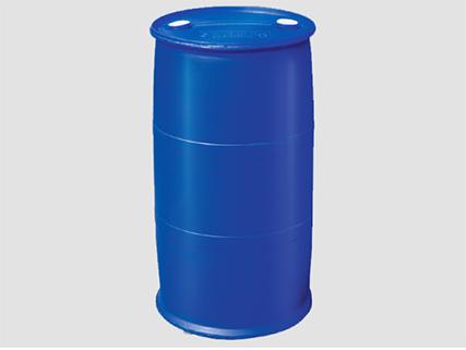 遼寧200升塑料桶