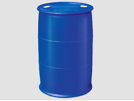 營口200升塑料桶對外觀有何要求
