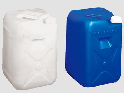 興泰桶業的注塑工藝基礎