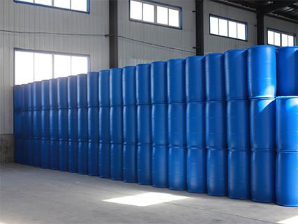 200升塑料桶裝運須知