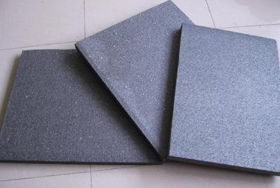 保温装饰一体板保温芯材如何选?—甘肃坤远节能环保科技