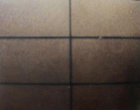 16.外墙保温一体板-成品