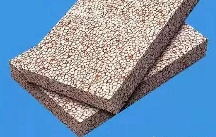 目前市场上的保温材料有哪些?—甘肃坤远智能环保科技