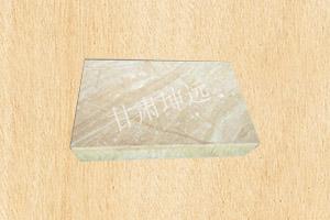 兰州外墙保温一体板 超薄陶瓷一体板