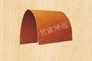 外墙保温材料 软瓷面保温一体板