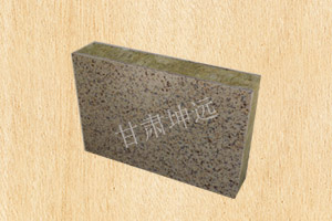 石材一体板 仿石材系列