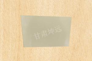 岩棉夹心板 氟碳漆板
