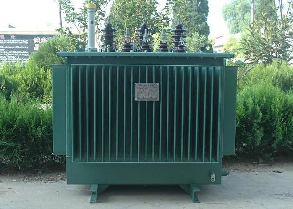变压器专用漆-湖北天门建兴电力电气设备有限公司