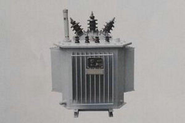 湖北天元电力变压器有限公司
