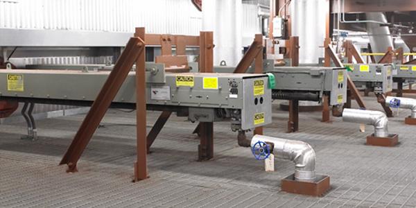 吹灰器专用工业防腐漆-戴蒙德(湖北)机械有限公司