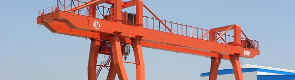 起重机械专用工业防腐漆-湖北银轮起重机械有限公司