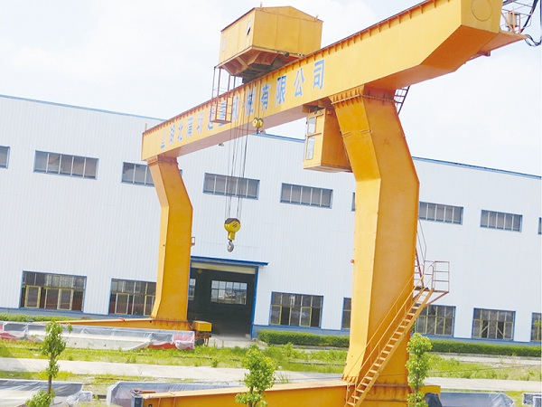起重机械专用工业防腐漆-湖北蒲起起重机械有限公司