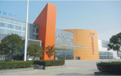 武汉全民健身中心墙面漆